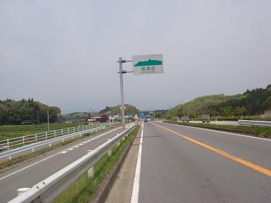Dsc01837
