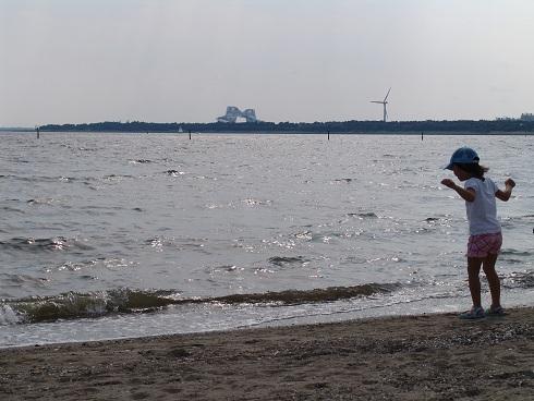20100919_111