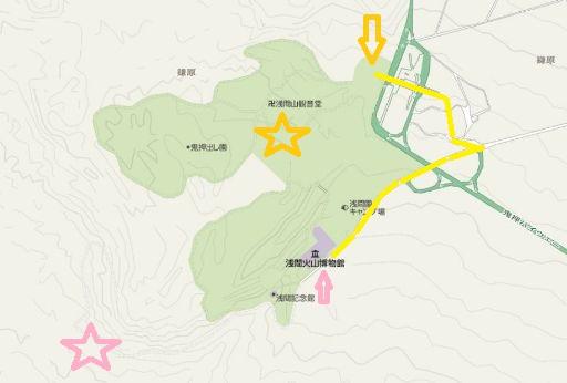 Map_512