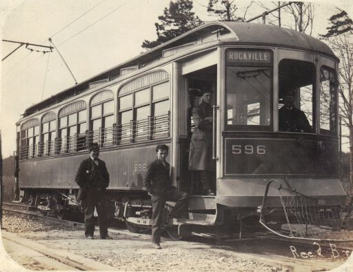 Trolleytorockville_512